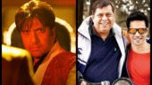 Govinda blasts David Dhawan: I did 17 films with him. Even his son Varun will not do that