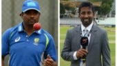 Vijay Sethupathi as Muttiah Muralitharan in biopic. Cricketer Russel Arnold wants a role