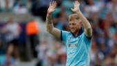 Never asked umpire to take off four overthrows during World Cup final: Ben Stokes