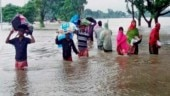 Heavy rain likely in Bihar, may worsen situation