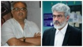Will Ajith's Nerkonda Paarvai release in China? Producer Boney Kapoor answers
