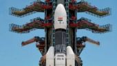 Agra scientist among the team that launched Chandrayaan-2