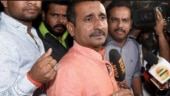 Unnao rape: In a two-week-old letter to SC, teen's family alleges threats from accused MLA's henchmen
