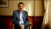 Income Tax dept rejects charges by VG Siddhartha