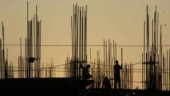 Budget stresses on massive infrastructure, investments to make India USD 5 trillion economy