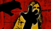 Haryana: Police arrest minor for raping 5-year-old in Palwal