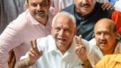 Yediyurappa is Karnataka CM: What happens next?