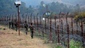 Soldier killed in Army operation to foil infiltration bid along LoC