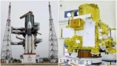 Chandrayaan-2 Launch Live Streaming: How and where to watch