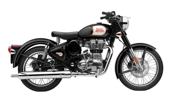 Royal Enfield. 211,952 items Canon EF 17-40 mm f4 L - Full Frame/35mm Cameras 41,777 items EFFE 8 Photo for passion 5,696 items.