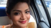 Man held for harassing Bengali actress on social media