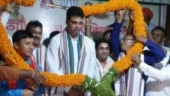 Those found littering on roads, urinating in public will be punished: Tripura CM