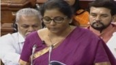 Budget 2019: What is zero budget farming that Nirmala Sitharaman referred to?