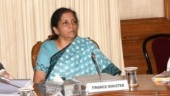 Budget 2019: Nirmala Sitharaman has to do a balancing act