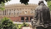 Govt mulling extension of ongoing Parliament session by 2-3 days: Source