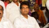 DMK, BJP spar over alleged imposition of Hindi in Tamil Nadu