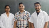 IIT Kharagpur researchers develop 'zero loss' process for wet municipal solid waste management