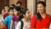 DU to start special admission drive for students from various reserved categories