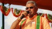 West Bengal BJP chief Dilip Ghosh calls TMC rally Didi's circus, FIR lodged
