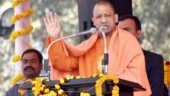 Sonbhadra clash: 5 officials suspended, 29 accused arrested, says Yogi Adityanth