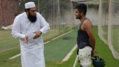 Being chief selector has been the most challenging job of my career: Inzamam-ul-Haq