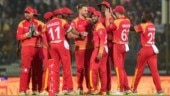 Hundreds of people out of a job just like that: Zimbabwe cricket stars heartbroken after ICC decision