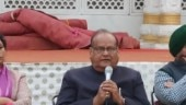 Rapes can't be stopped under Congress rule, says Rajasthan BJP MLA
