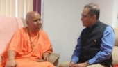 Hindu priest attack: Indian envoys in US laud authorities for quick action, support