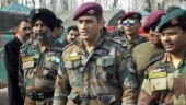 MS Dhoni will be protecting the citizens, needs no protection: Army Chief General Bipin Rawat