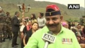 20 years on, Naik Deepchand recalls Kargil war victory