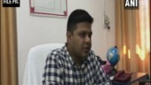 Sukma: Two Naxals killed in encounter