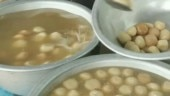 Odisha's Rasagola receives Geographical Indication tag