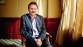 CCD founder cremated: Coffee tycoon VG Siddhartha's last journey in 10 points