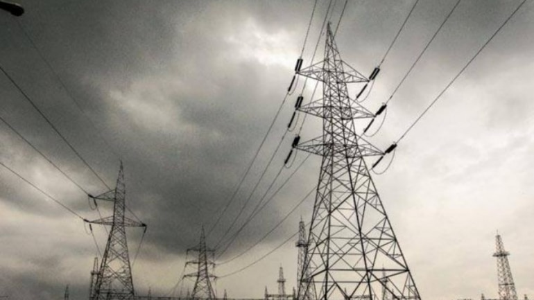 Derc Announces New Power Tariff Domestic Consumers To