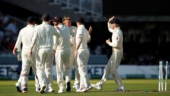 England vs Ireland live streaming: When and where to watch Lord's Test match Day 2