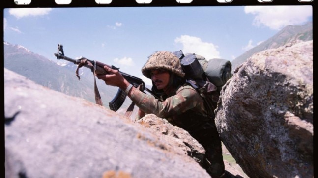Kargil Vijay Diwas: Recounting the peak of Indian military victory 20 years ago