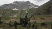 Kargil: How Bofors guns made Pakistan eat humble pie