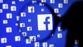 Facebook fined $2.3 million for violating Germany's internet transparency law
