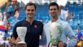Novak Djokovic vs Roger Federer Live Streaming: When and Where to Watch Wimbledon 2019 final live