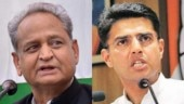 Gehlot no longer has a Pilot? Infighting intensifies within Rajasthan Congress