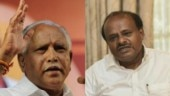 Modi gave a lead, but can Yeddy hold on if fresh Karnataka elections are announced?