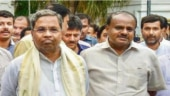 Suspense not over in Karnataka