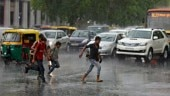 Delhi to remain pleasant with cloudy sky, heavy rainfall likely in parts of Rajasthan, Gujarat