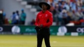 Right process followed: ICC backs Kumar Dharmasena's overthrows decision in World Cup 2019 final