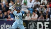 Happy birthday Sourav Ganguly: India Cricket legend turns 47