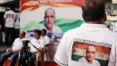 Victory for India in Kulbhushan Jadhav case: What this case is all about