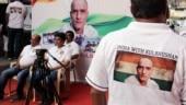 Kulbhushan Jadhav ICJ verdict: When and where to watch the proceedings live