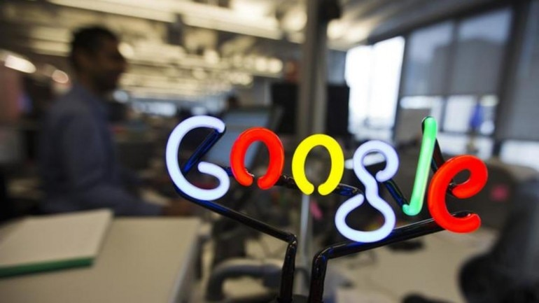 Google testing Apple's AirDrop-like Fast Share file sharing