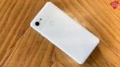 Google Pixel smartphones get improved OK Google and music detection with July security patch