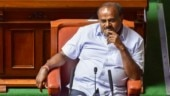 BJP hand behind Congress-JDS trouble in Karnataka?